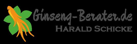 Ginseng Beratung kostenlos und alles Wissenswerte über koreanischen Ginseng bei Ginseng-Berater.de